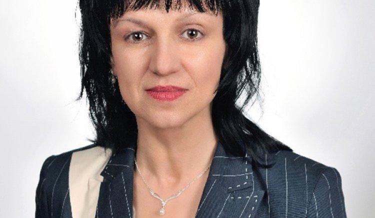 Депутатът Донка Симеонова с приемна в Павел баня на 10 юли