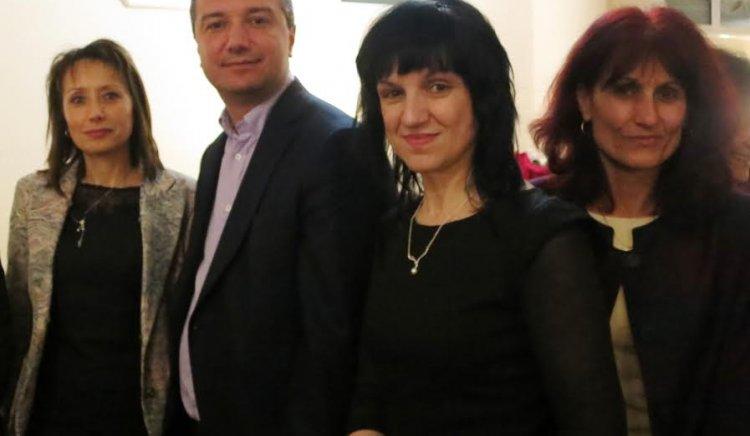 Драгомир Стойнев от БСП: Трябва да се чува гласът на учителя