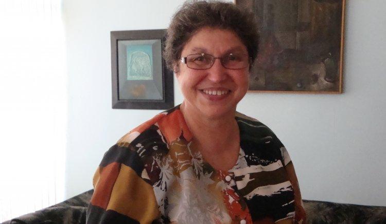 Председателят на БСП-Мъглиж  е изборът на социалистите за кмет на общината