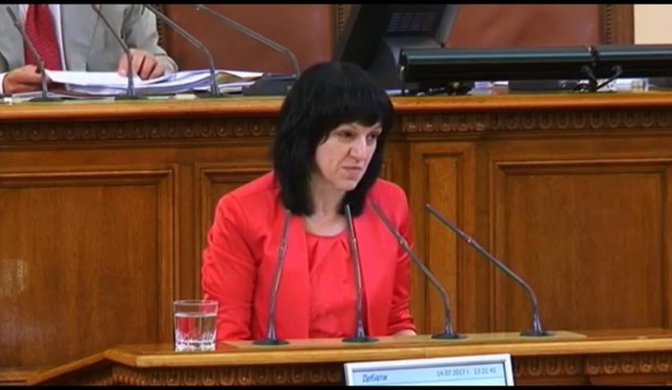 Донка Симеонова: Как да се отчитат транспортните разходи на педагогическия персонал?