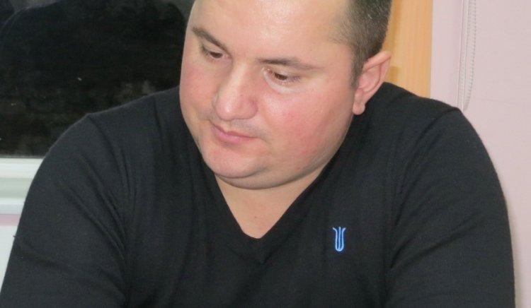 Позиция на председателя на БСП в Братя Даскалови Веселин Калчев